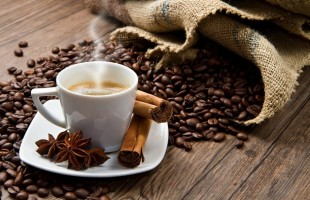 Caffe' e disturbi dell'umore
