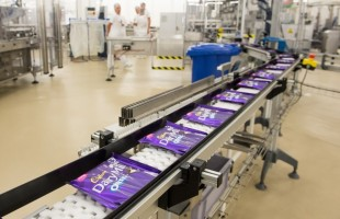 Il packaging alimentare nel 2025