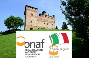 Convention Onaf 2019
