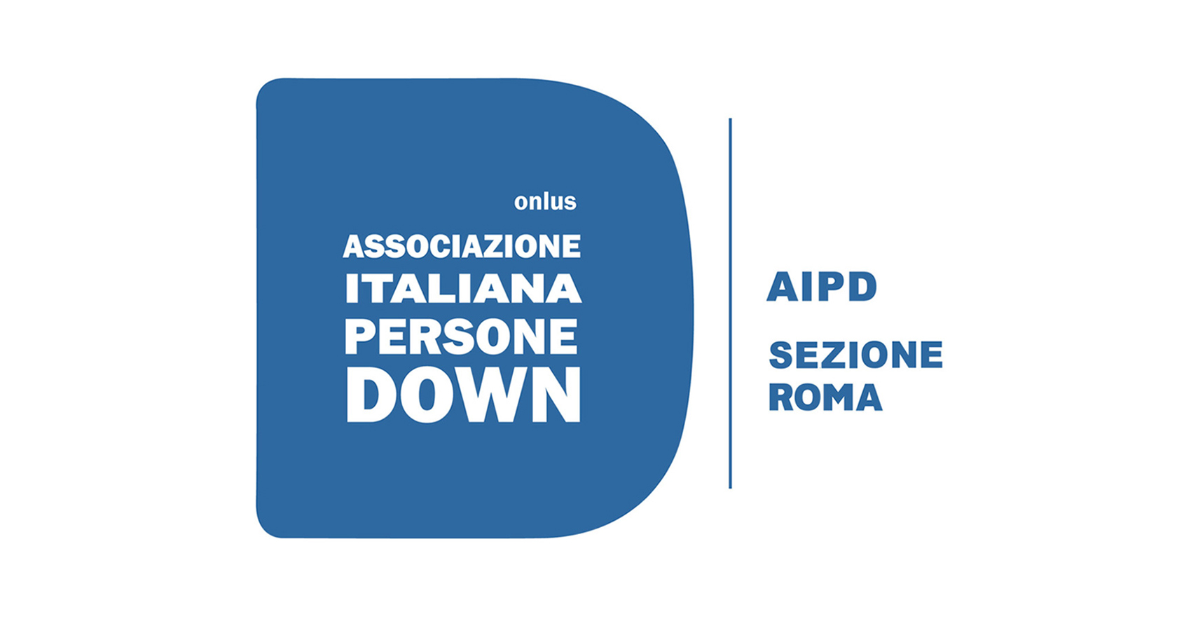AIPD Roma Onlus